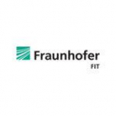Company logo Fraunhofer-Institut FIT