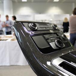Novem Car Interior Design Gmbh Photos And Videos