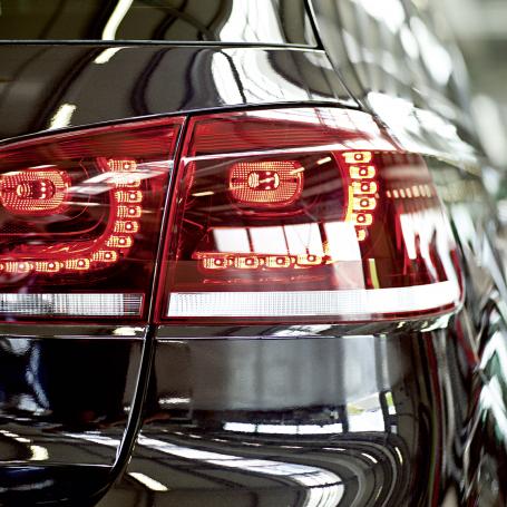 autovision gmbh autovision gmbh profilbild 3 - Autovision Bewerbung