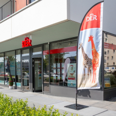 REWE Group - REWE Group - Profilbild 5