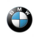 Company logo BMW Group